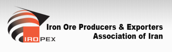 Iron Ore Producers & Exporters Association of Iran